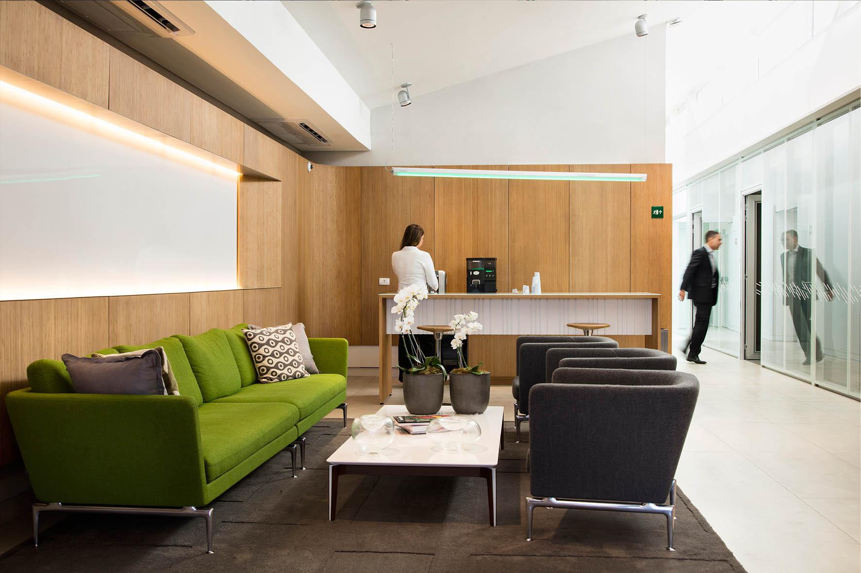 projeto banco original mgoes arquitetura design. Black Bedroom Furniture Sets. Home Design Ideas