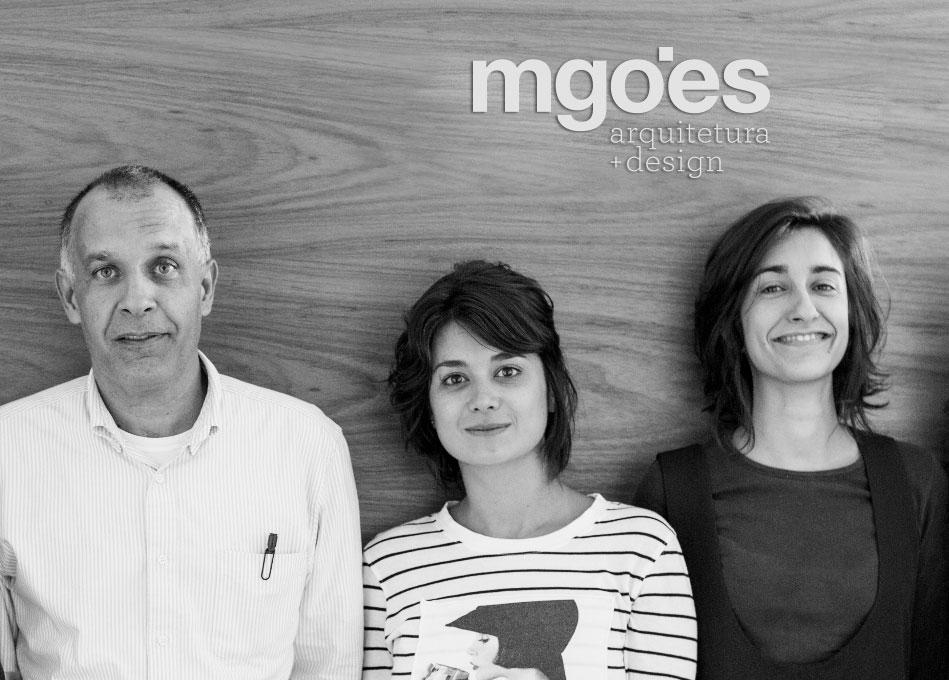 MGOES_equipe_180502