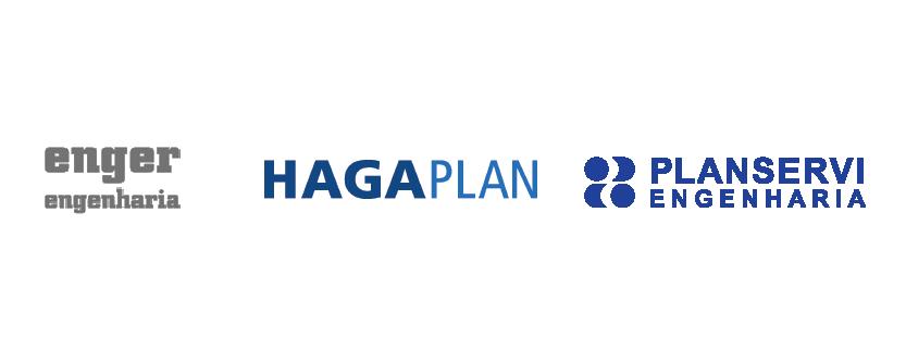 enger_hagaplan