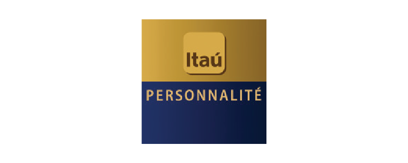 itau_personallite