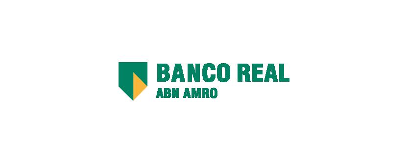 menor_banc_real