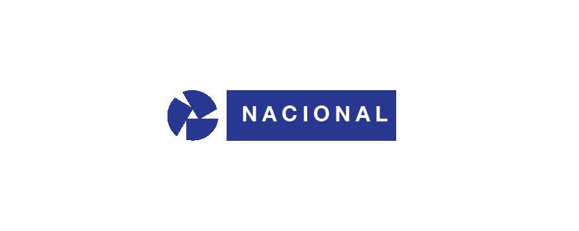 menor_banco_nacional