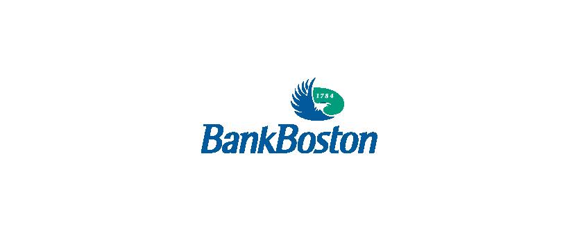 menor_bank_boston