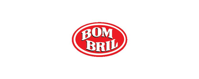 menor_bombril