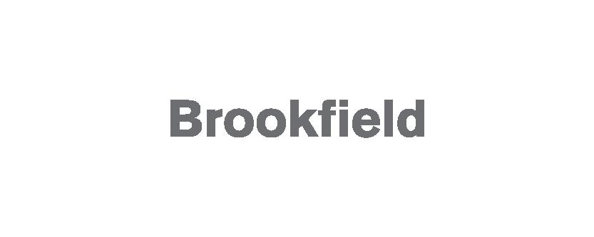 menor_brookfield