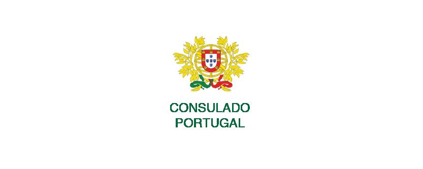 menor_consulado