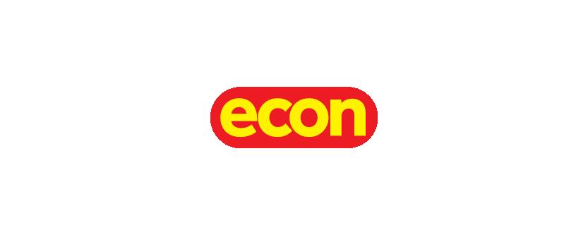 menor_econ