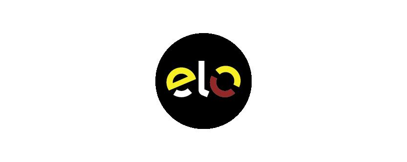 menor_elo
