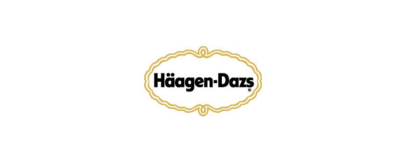 menor_hagen_dazs