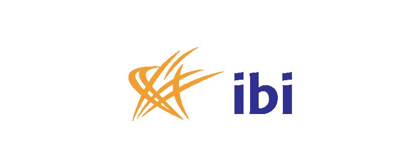 menor_ibi