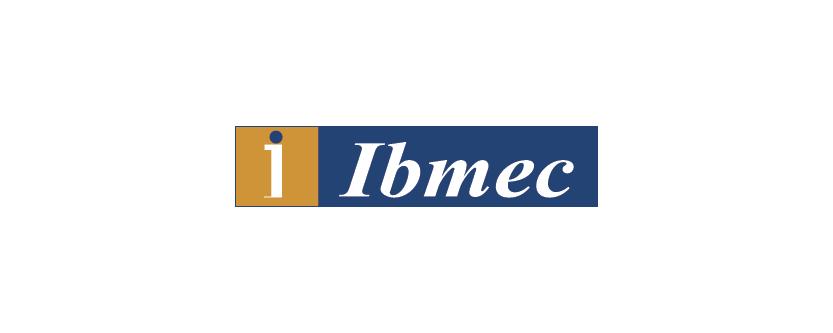 menor_ibmec