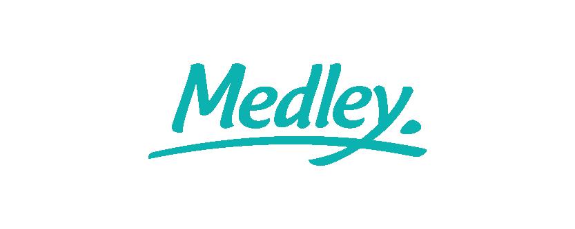 menor_medley