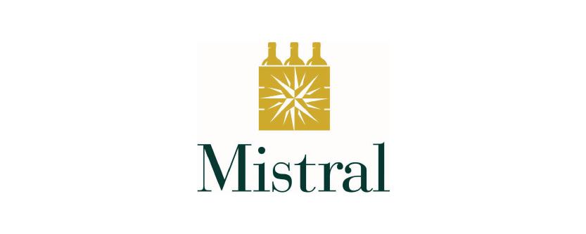 menor_mistral