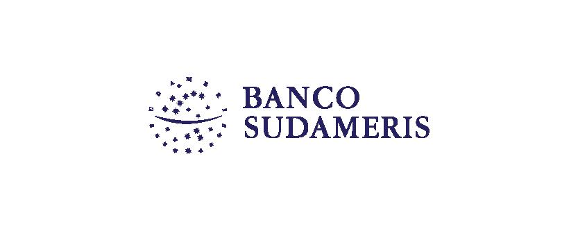 menor_nanco_sudameris