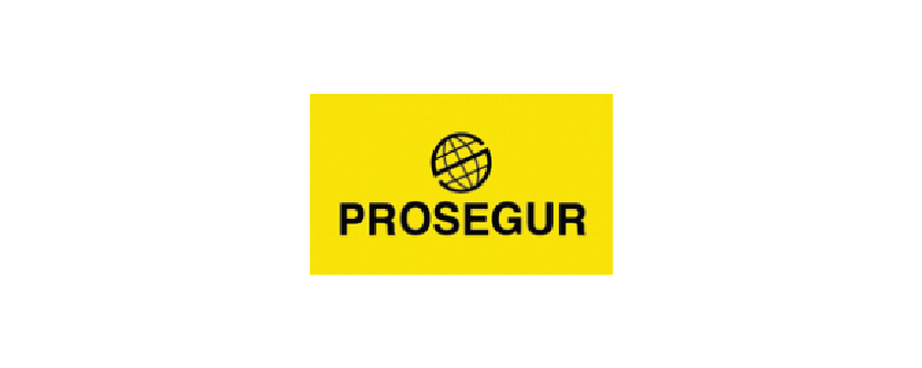 menor_prosegur