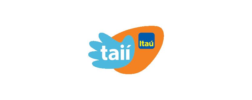 menor_taii