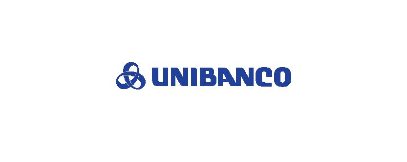 menor_unibanco